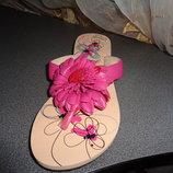 гетнамки розового цвета