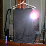 Продаются брюки