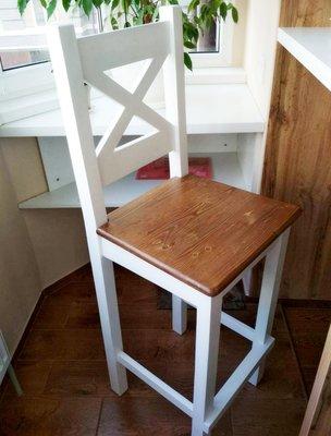 Мебель для баров, Стул Барный Хит