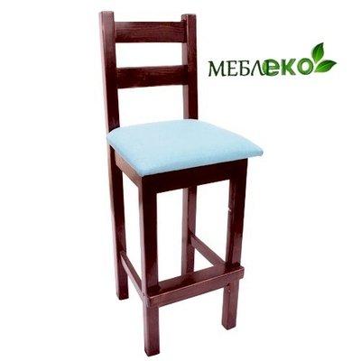 Барный стул купить, Стул Барный Обычный Мягкий