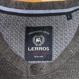 Кофта Lerros