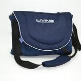 9b6cd688c129 Сумка для колясок: купить сумку для коляски недорого - Клубок (ранее ...
