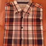 Рубашка с длинным рукавом C&A