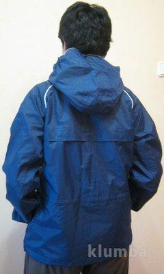 Куртка ветровка дождевик рост 128, 164