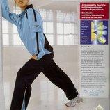 Спортивные штаны Тсм евро 38-40 и 42-44