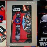 STAR WARS наручные Часы - Проектор Звездные войны . 24 изображения