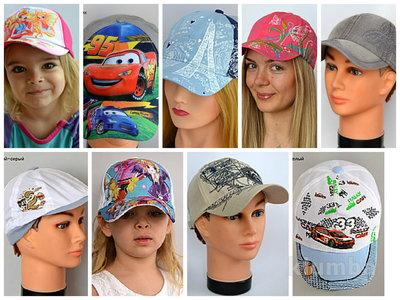 Быстрое Сп шапки,панамки для детей и взрослых любой возраст, Arctic,Украина