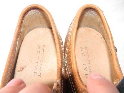 925d3069583e64 Спортивные туфли Roberto Santi р.38 дл.ст 26см: 400 грн - мужские туфли в  Ужгороде, объявление №10312474 Клубок (ранее Клумба)