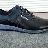 Разные Большие размеры мужские кожаные кроссовки 46-50 р