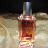 Духи In Bloom Orchid & Vanilla оригинал Англия 100 мл