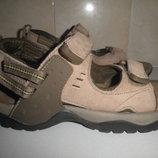 сандалии Karrimor
