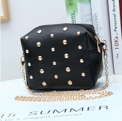 сумка женская LUXe сумочка клатч через плечо барсетка кошелек рюкзак ... fc7aa8e366c8b