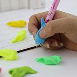 Рыбка для письма, тренажёр правильного письма, самоучка