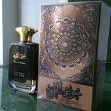 Духи арабские.Hoor Al Khaleej.