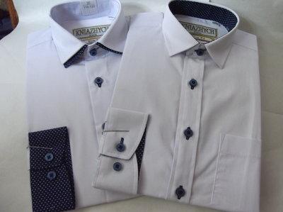 6c103806550e2d7 Рубашки Княжич супер-качество до рост 170: 340 грн - детские рубашки ...