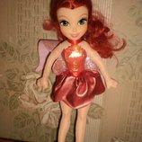 куклы феи Lanard