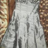 Шикарное женское платье kirsty с биркой