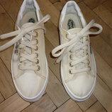 Спортивные туфли р 37