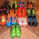Футзалки - Adidas