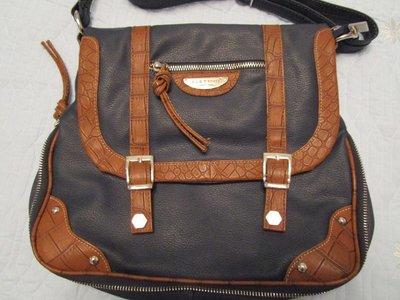 5fc6b4a5ada9 Новая фирменная сумка. Пр-Во Турция: 470 грн - молодежные сумки в Киеве,  объявление №10389753 Клубок (ранее Клумба)