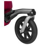Переднє колесо для коляски Chicco Activ3.