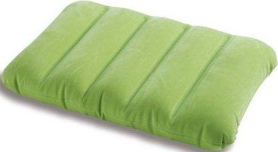 Подушка надувная 68676