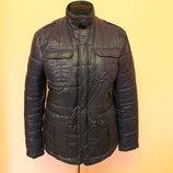 Куртка Y.Two Jeans