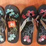 Вьетнамки женские распродажа