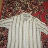 Тенниска, рубашка, шведка р.42