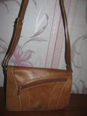 Сумка кожа кожзам Italian Design  150 грн - сумки средних размеров в ... 8683af893b00c
