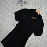 Пуловер с поясом длинный Tchibo, Германия