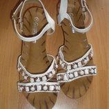 Распродажа Нарядные босоножки женские , размеры 36-41