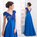вечерние платья интернет магазин итальянских брендов длинные