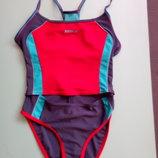 Продам спортивный купальник Speedo 36р