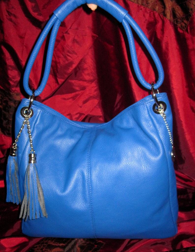 Ripani - итальянские сумки Рипани купить в интернет