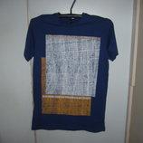 футболки мужские турция качество новые m l xl xxl