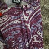 D&G штаны леггинсы оригинал