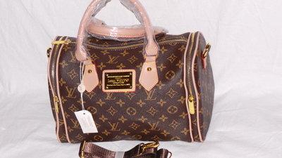 b4815b4d4c20 Louis Vuitton модная женская сумка Луи Виттон: 700 грн - молодежные ...