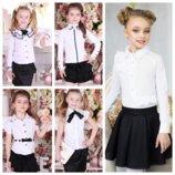 Сп Детская одежда от Тм Barbarris, Заказ и Выкуп каждый день
