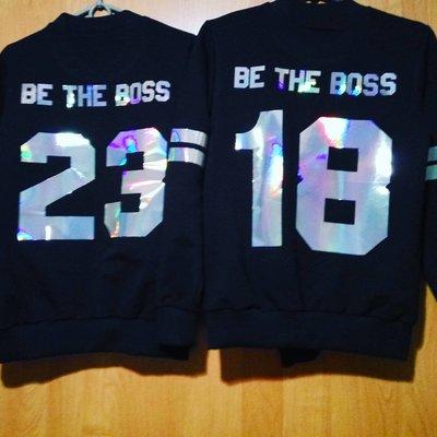c06d95c5e39c2 именные футболки Футболки с вашим именем с номером цифрой. Previous Next. именные  футболки ...