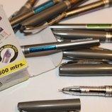 Ручка шариковая куль flair writo-meter jumbo 12,5 км канцтовары канцтовари канцелярские канцелярські