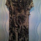 Платье женское р.54