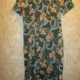Платье женское летнее р.46 - 48