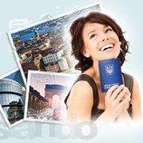 Оформление мульти многоразовых шенген виз, Испания, Италия, Германия, Литва, Польша, Греция, Норвеги