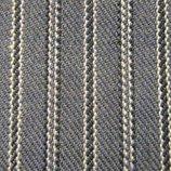 Ткань костюмная, отрез ткани