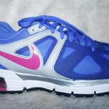 кроссовки Nike Air Max Run Lite 4,по стельке 24,5 см