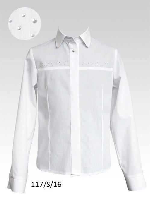 Блузки польша
