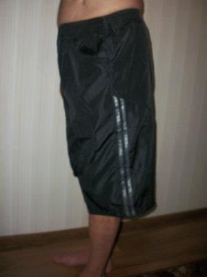 шорты капри мужские разные размеры и фасоны