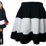 Юбка Ваву для девочек-модняшек 8 размеров