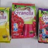 Растворимый фруктовый чай Granella 400г